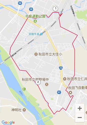 CYCLEMAP20180419.jpg