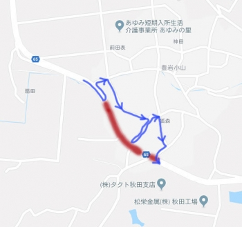 MAPkitunemori20180412.jpg