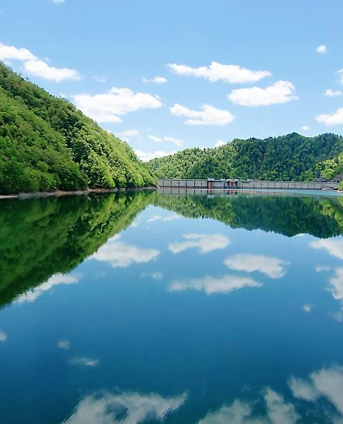 札幌湖2新