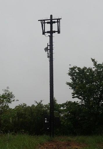 CCTV全景
