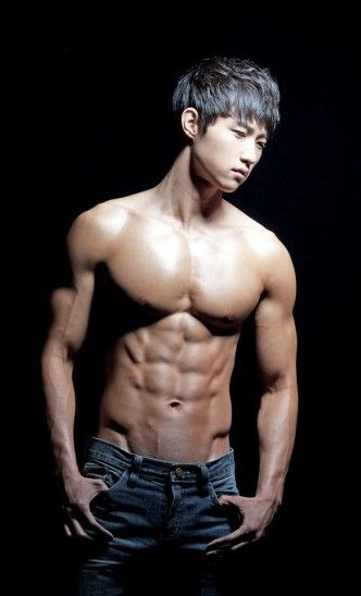 4aeced541ce05cbdf7e797a66a439b88--sexy-asian-men-asian-guys.jpg