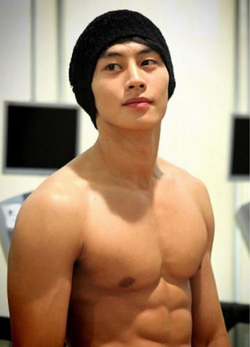 6558ed1219b0f07c95f201f768007b23--korean-guys-asian-guys.jpg