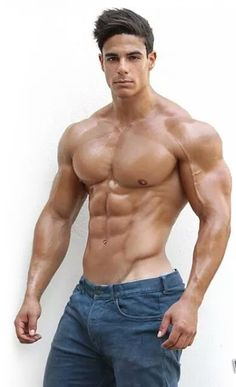 7d99c048db20e61d642e13d087216134--muscle-hunks-muscle-men.jpg