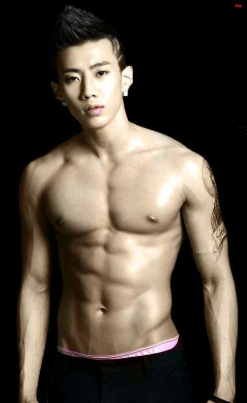 890a6d86464c21620a7ad90d50c7a0c6--korean-guys-asian-guys.jpg