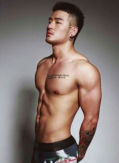 91bc8992c40350632c499bf39bd5f9b7--hot-asian-men-asian-guys.jpg