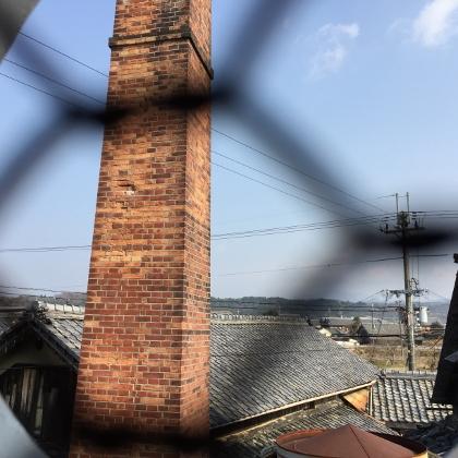 26二階窓