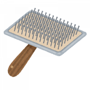 pet_hair_brush.png