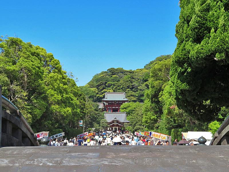 180428,鎌倉フォトコンテスト授賞式7