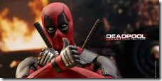 deadpool2side