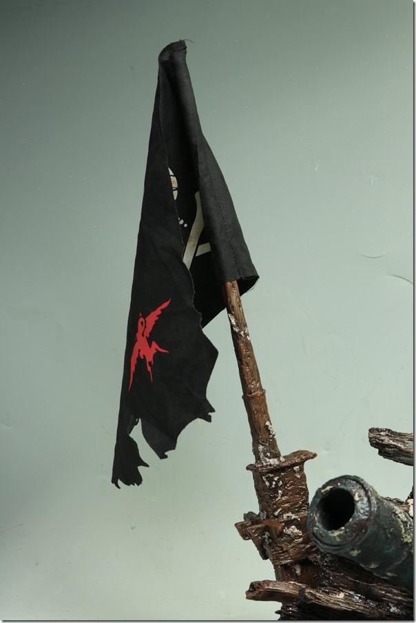 flag05