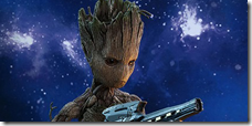 groot_rocket-side