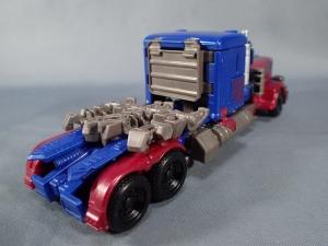 トランスフォーマー SS-05 オプティマスプライム (7)