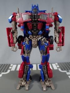 トランスフォーマー SS-05 オプティマスプライム (13)