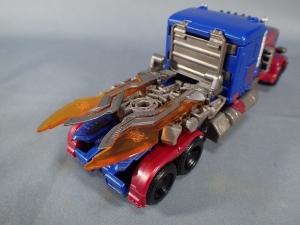 トランスフォーマー SS-05 オプティマスプライム (12)
