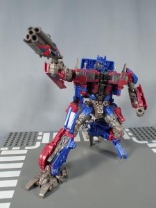 トランスフォーマー SS-05 オプティマスプライム (36)
