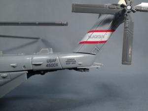 トランスフォーマー SS-08 ブラックアウト (6)