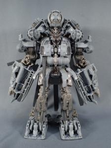 トランスフォーマー SS-08 ブラックアウト (16)