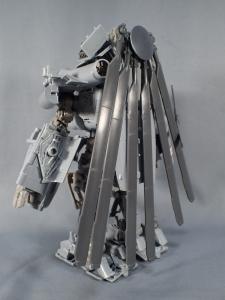 トランスフォーマー SS-08 ブラックアウト (14)