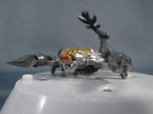 トランスフォーマー SS-08 ブラックアウト (11)