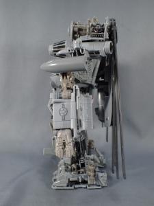 トランスフォーマー SS-08 ブラックアウト (15)