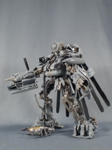トランスフォーマー SS-08 ブラックアウト (24)