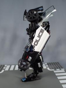トランスフォーマー MPM-5 ディセプティコンバリケード (17)