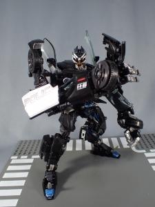 トランスフォーマー MPM-5 ディセプティコンバリケード (26)