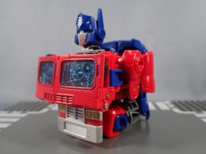 Transformers Generations Power of the Primes Leader Evolution Optimus Prime (19)