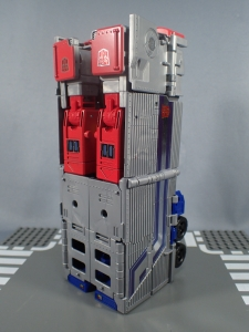 Transformers Generations Power of the Primes Leader Evolution Optimus Prime (21)