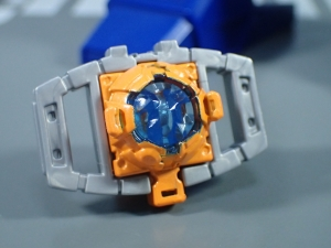 Transformers Generations Power of the Primes Leader Evolution Optimus Prime (43)
