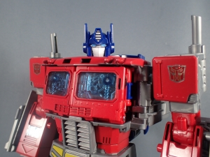 Transformers Generations Power of the Primes Leader Evolution Optimus Prime (46)