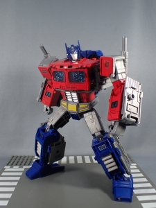 Transformers Generations Power of the Primes Leader Evolution Optimus Prime (53)