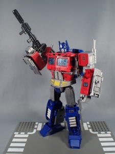 Transformers Generations Power of the Primes Leader Evolution Optimus Prime (55)
