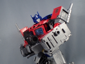 Transformers Generations Power of the Primes Leader Evolution Optimus Prime (59)