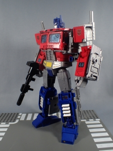 Transformers Generations Power of the Primes Leader Evolution Optimus Prime (62)
