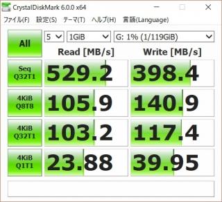 CDM002.jpg