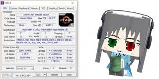 CPu-z001.jpg