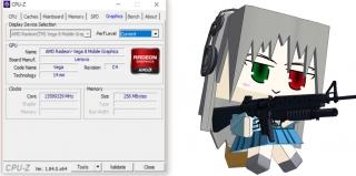 CPu-z002.jpg