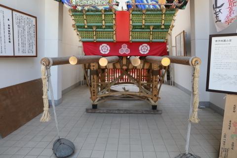 20180520miokuriyamadai.jpg