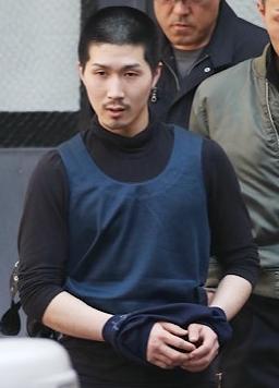 平尾受刑者4
