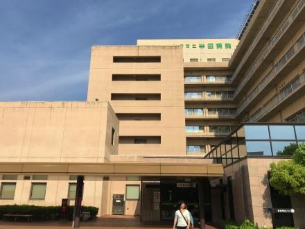 180422hospital.jpg