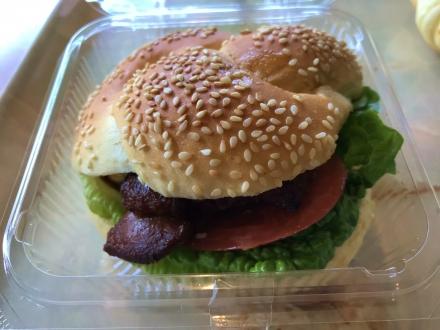 180520chicken sandwich