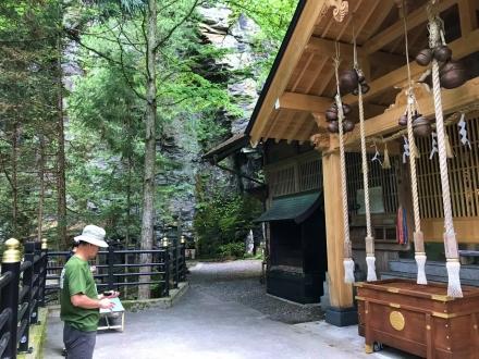 180526hillclimb in ootaki (9)