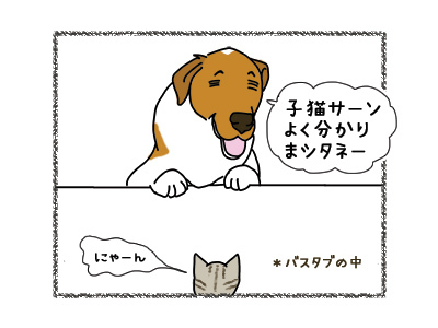 04042018_dog2.jpg