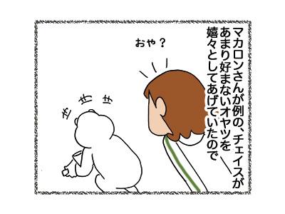 18052018_dog1.jpg