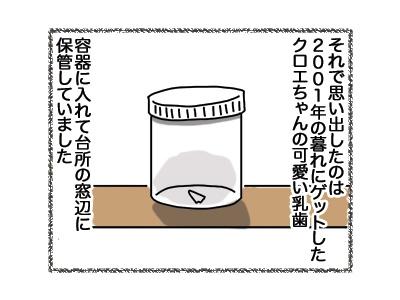 20042018_dog2.jpg