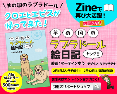 zine_banner.jpg