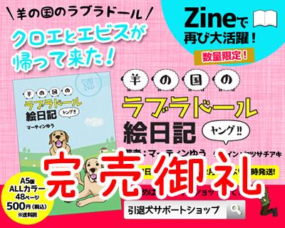zine_bannerKanbai.jpg