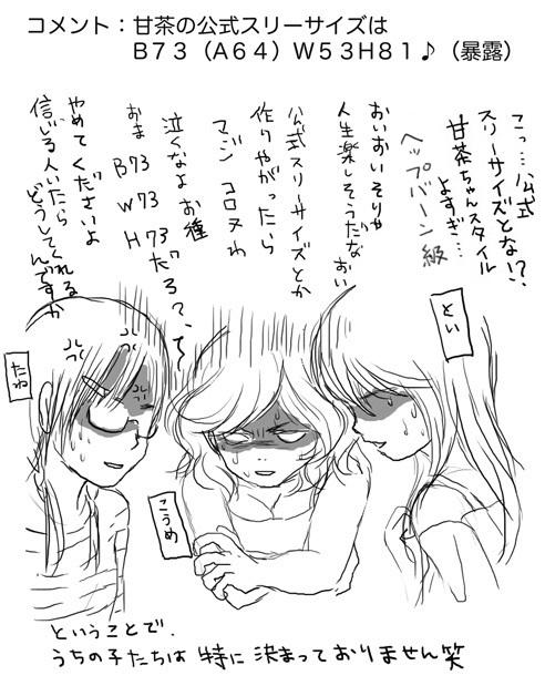 0511hakushuresamacha.jpg