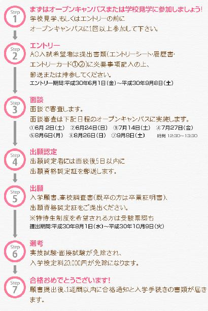 img_step[1]_R